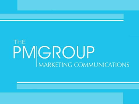 PM Group - Broadcast TV Highlights